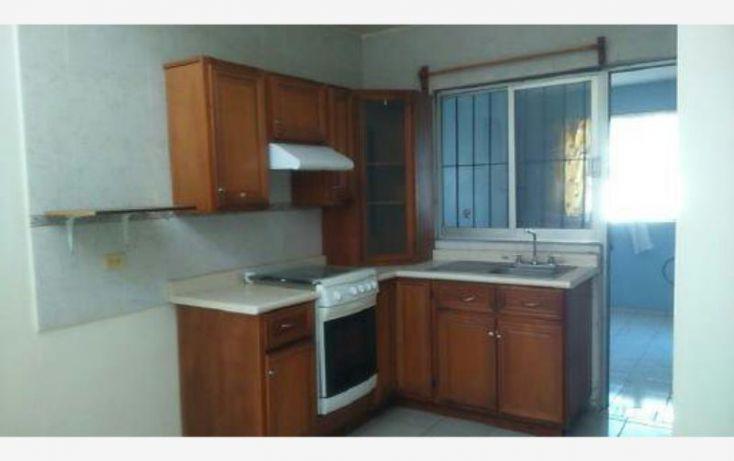 Foto de casa en venta en circuito hortalizas 160, constitución, aguascalientes, aguascalientes, 1819306 no 05