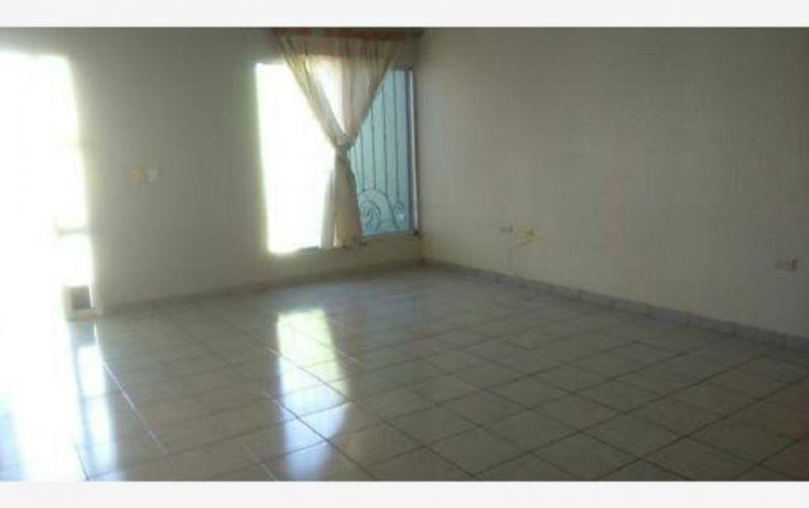 Foto de casa en venta en circuito hortalizas 160, constitución, aguascalientes, aguascalientes, 1819306 no 07