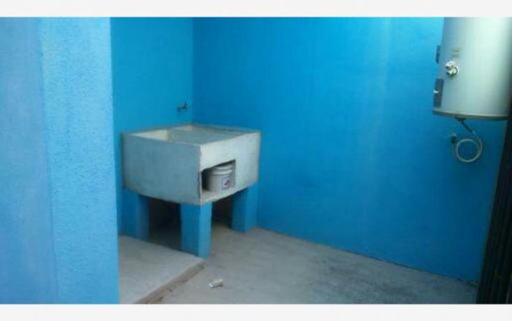 Foto de casa en venta en circuito hortalizas 160, constitución, aguascalientes, aguascalientes, 1819306 no 09