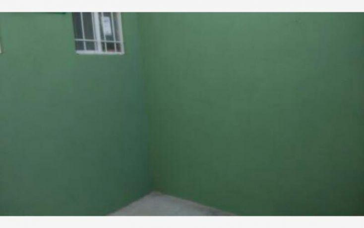 Foto de casa en venta en circuito hortalizas 160, constitución, aguascalientes, aguascalientes, 1819306 no 10
