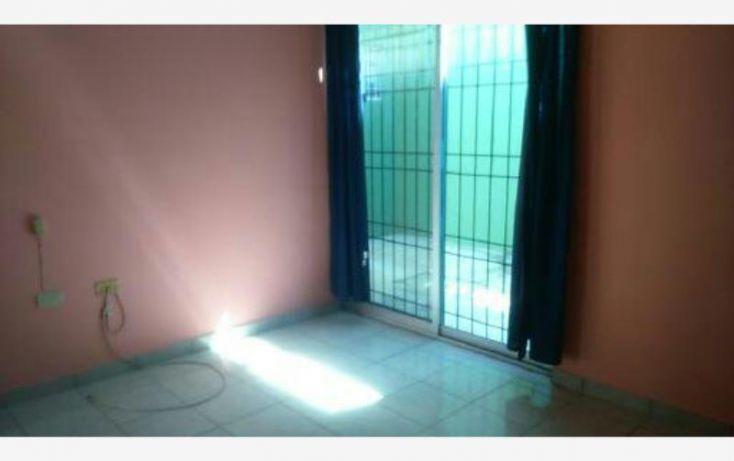 Foto de casa en venta en circuito hortalizas 160, constitución, aguascalientes, aguascalientes, 1819306 no 11