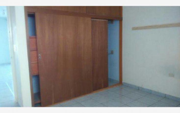 Foto de casa en venta en circuito hortalizas 160, constitución, aguascalientes, aguascalientes, 1819306 no 14