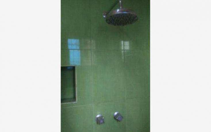 Foto de casa en venta en circuito hortalizas 160, constitución, aguascalientes, aguascalientes, 1819306 no 16