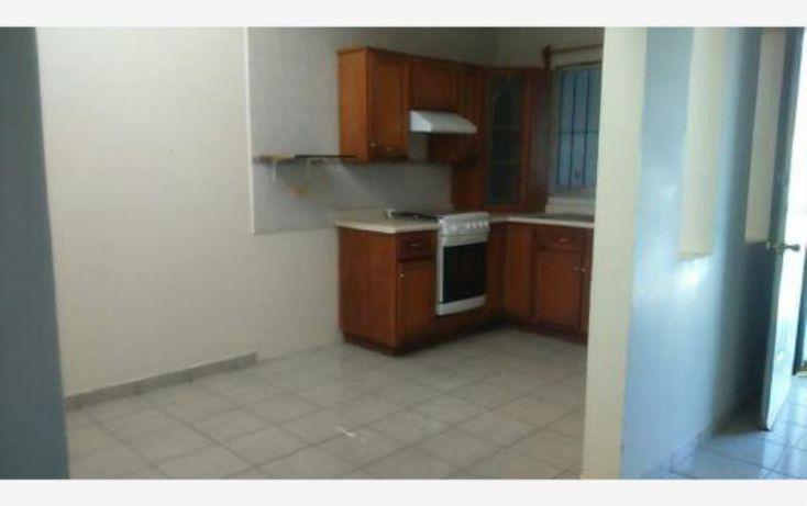 Foto de casa en venta en circuito hortalizas 160, constitución, aguascalientes, aguascalientes, 1819306 no 18
