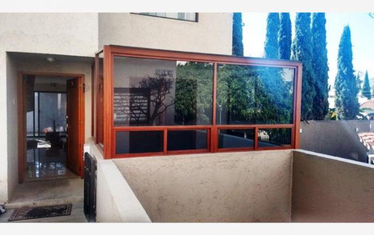 Foto de casa en venta en circuito interior 2, las animas santa anita, puebla, puebla, 1341591 no 02