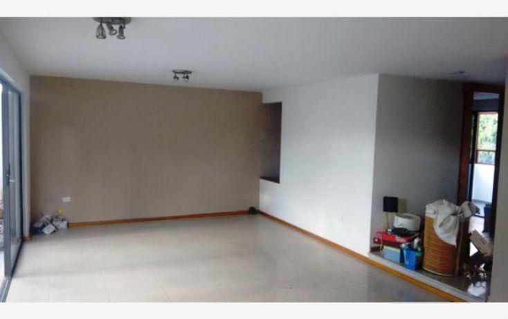 Foto de casa en venta en circuito interior 2, las animas santa anita, puebla, puebla, 1341591 no 03