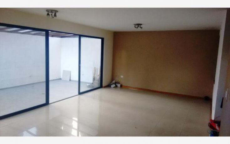 Foto de casa en venta en circuito interior 2, las animas santa anita, puebla, puebla, 1341591 no 04