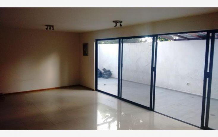 Foto de casa en venta en circuito interior 2, las animas santa anita, puebla, puebla, 1341591 no 05