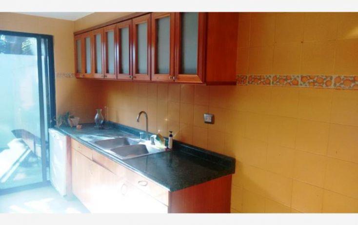 Foto de casa en venta en circuito interior 2, las animas santa anita, puebla, puebla, 1341591 no 06