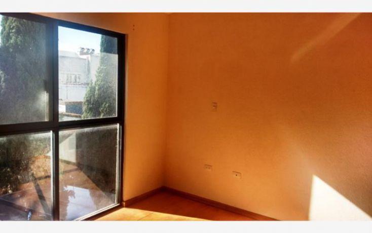 Foto de casa en venta en circuito interior 2, las animas santa anita, puebla, puebla, 1341591 no 07