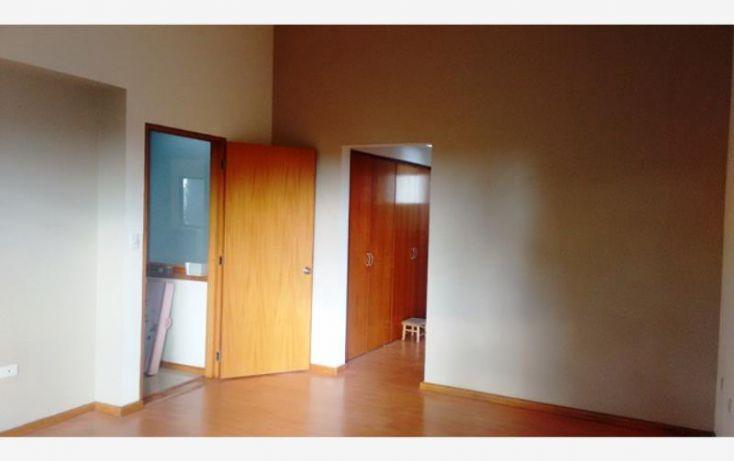 Foto de casa en venta en circuito interior 2, las animas santa anita, puebla, puebla, 1341591 no 08