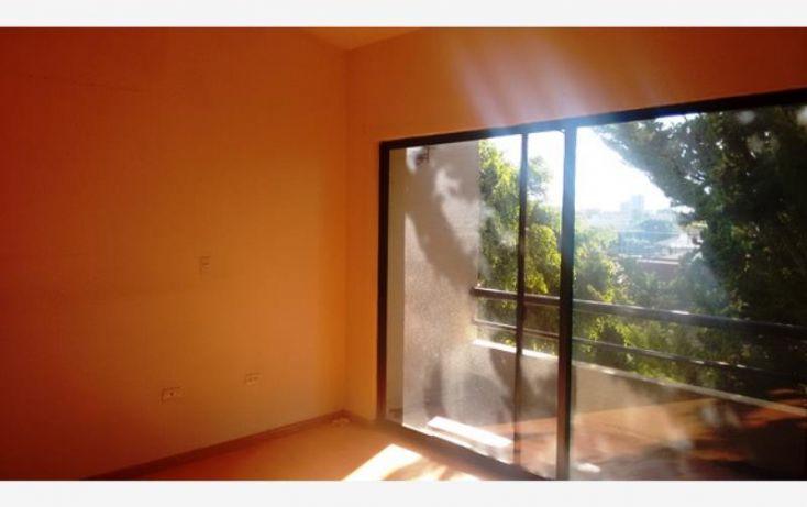 Foto de casa en venta en circuito interior 2, las animas santa anita, puebla, puebla, 1341591 no 09
