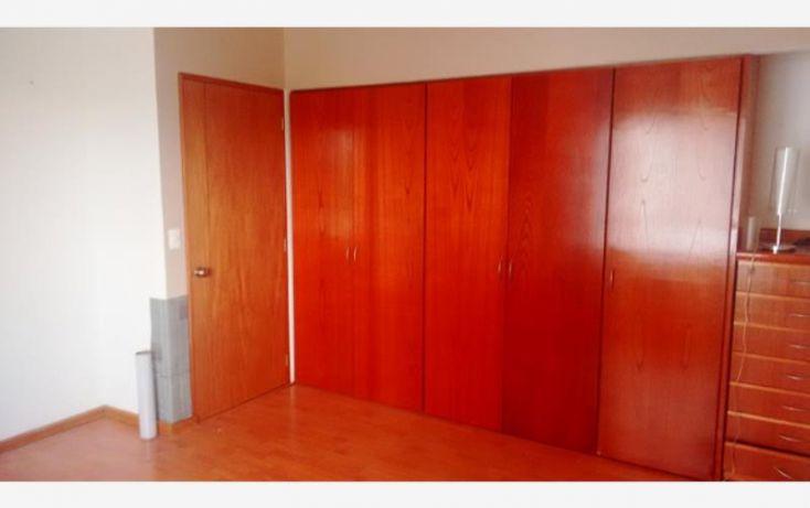 Foto de casa en venta en circuito interior 2, las animas santa anita, puebla, puebla, 1341591 no 10
