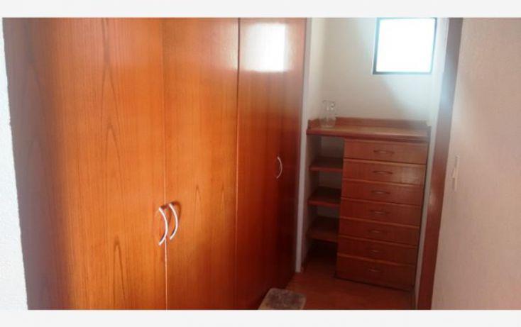 Foto de casa en venta en circuito interior 2, las animas santa anita, puebla, puebla, 1341591 no 11