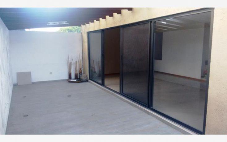 Foto de casa en venta en circuito interior 2, las animas santa anita, puebla, puebla, 1341591 no 14