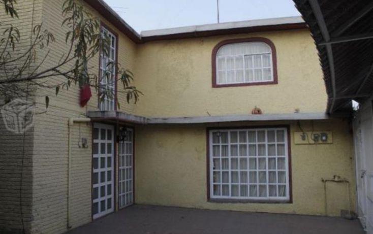 Foto de casa en venta en circuito interior, izcalli ecatepec, ecatepec de morelos, estado de méxico, 1622368 no 02