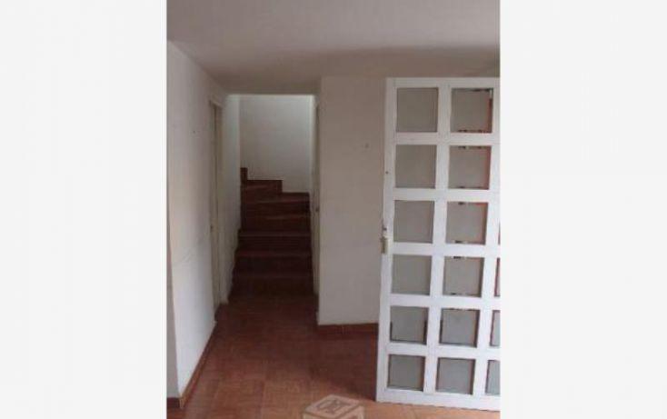 Foto de casa en venta en circuito interior, izcalli ecatepec, ecatepec de morelos, estado de méxico, 1622368 no 06