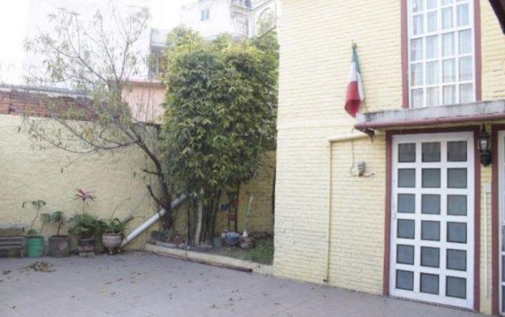 Foto de casa en venta en circuito interior, izcalli ecatepec, ecatepec de morelos, estado de méxico, 1622368 no 07