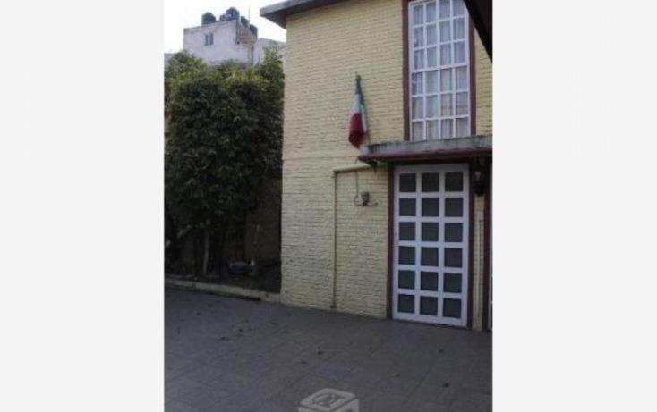 Foto de casa en venta en circuito interior, izcalli ecatepec, ecatepec de morelos, estado de méxico, 1622368 no 09