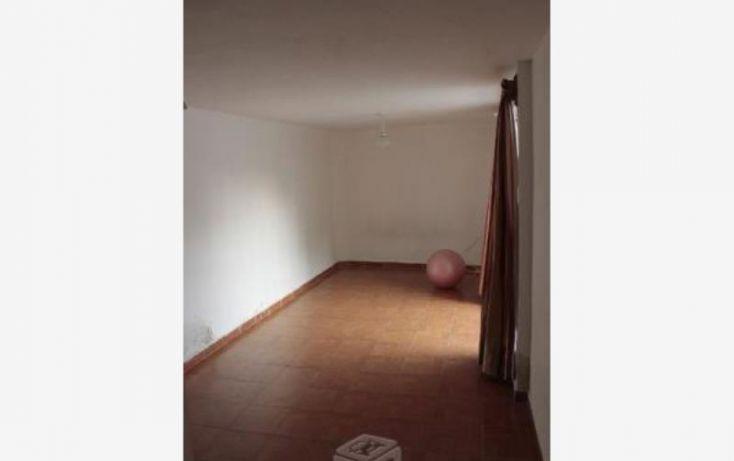 Foto de casa en venta en circuito interior, izcalli ecatepec, ecatepec de morelos, estado de méxico, 1622368 no 10