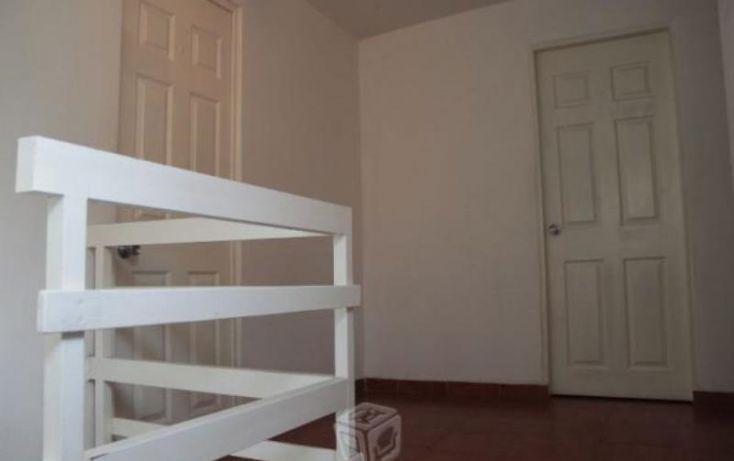 Foto de casa en venta en circuito interior, izcalli ecatepec, ecatepec de morelos, estado de méxico, 1622368 no 14