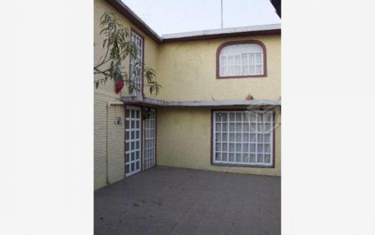 Foto de casa en venta en circuito interior, izcalli ecatepec, ecatepec de morelos, estado de méxico, 1622368 no 18