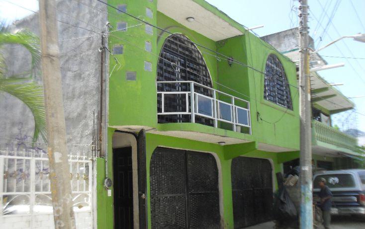 Foto de casa en venta en circuito interior renacimiento, renacimiento, acapulco de juárez, guerrero, 1700206 no 01
