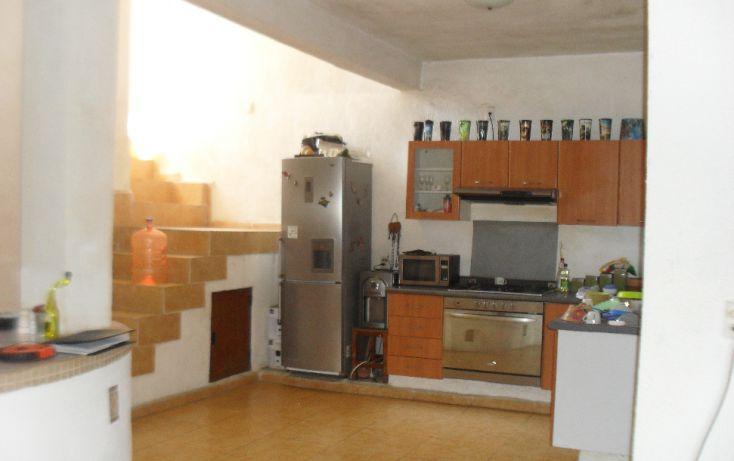 Foto de casa en venta en circuito interior renacimiento, renacimiento, acapulco de juárez, guerrero, 1700206 no 04