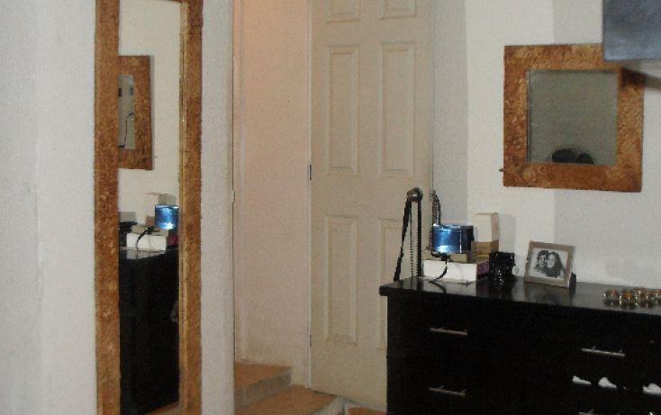 Foto de casa en venta en circuito interior renacimiento, renacimiento, acapulco de juárez, guerrero, 1700206 no 05