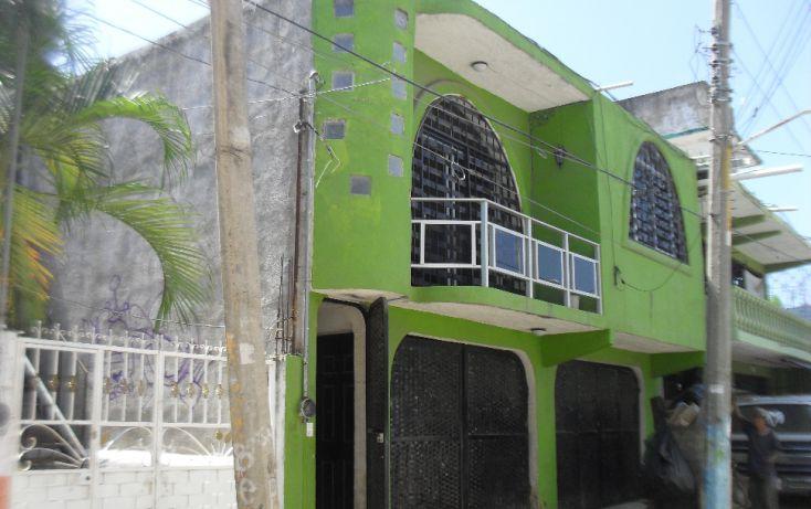 Foto de casa en venta en circuito interior renacimiento, renacimiento, acapulco de juárez, guerrero, 1700206 no 06