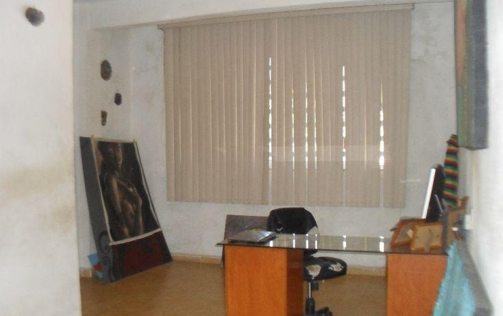 Foto de casa en venta en circuito interior renacimiento, renacimiento, acapulco de juárez, guerrero, 1700206 no 15