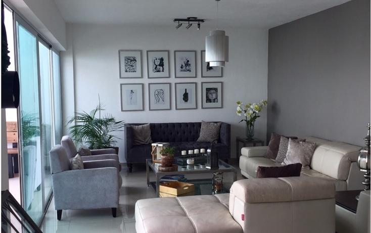 Foto de casa en venta en circuito j. jesús bravo , río nuevo, zamora, michoacán de ocampo, 1548740 No. 01