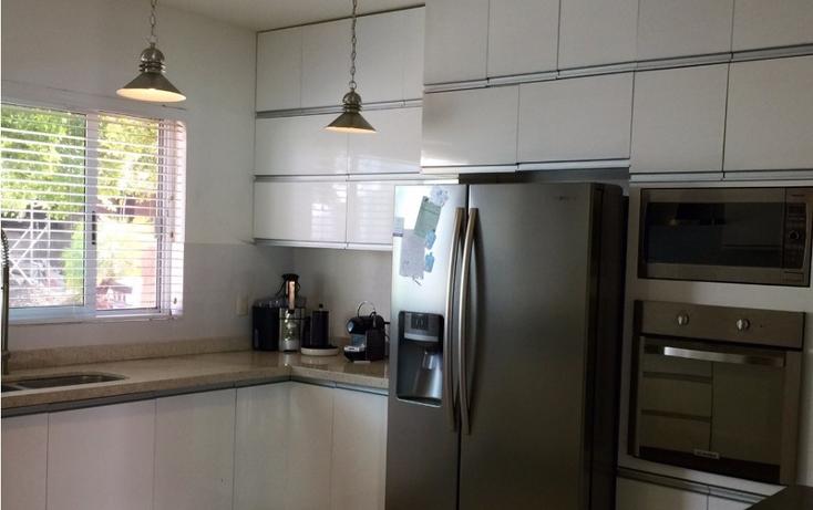 Foto de casa en venta en circuito j. jesús bravo , río nuevo, zamora, michoacán de ocampo, 1548740 No. 03