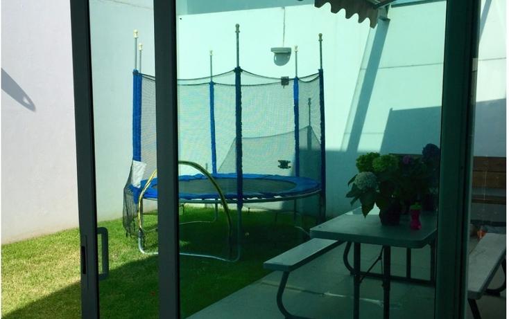 Foto de casa en venta en circuito j. jesús bravo , río nuevo, zamora, michoacán de ocampo, 1548740 No. 05