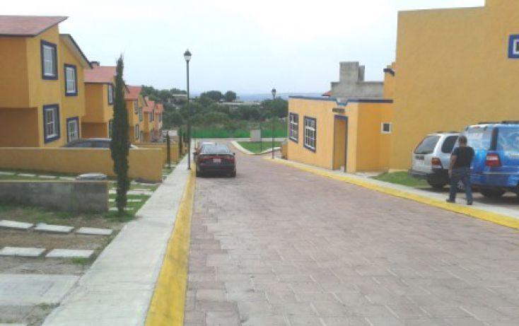 Foto de casa en condominio en venta en circuito jalatlaco, loma bonita, coacalco de berriozábal, estado de méxico, 784693 no 03