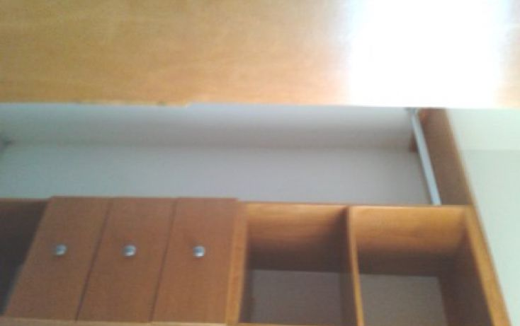 Foto de casa en condominio en venta en circuito jalatlaco, loma bonita, coacalco de berriozábal, estado de méxico, 784693 no 04