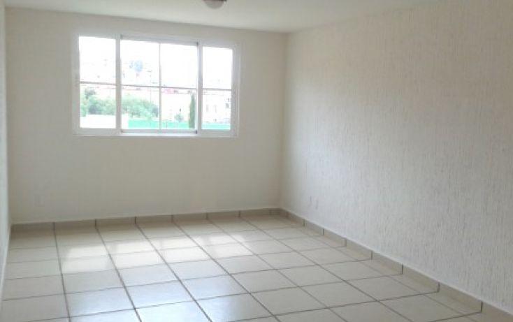 Foto de casa en condominio en venta en circuito jalatlaco, loma bonita, coacalco de berriozábal, estado de méxico, 784693 no 06