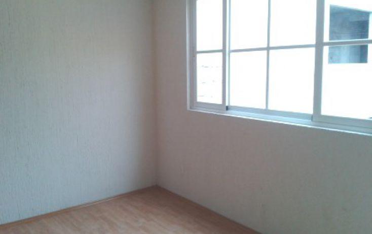 Foto de casa en condominio en venta en circuito jalatlaco, loma bonita, coacalco de berriozábal, estado de méxico, 784693 no 07