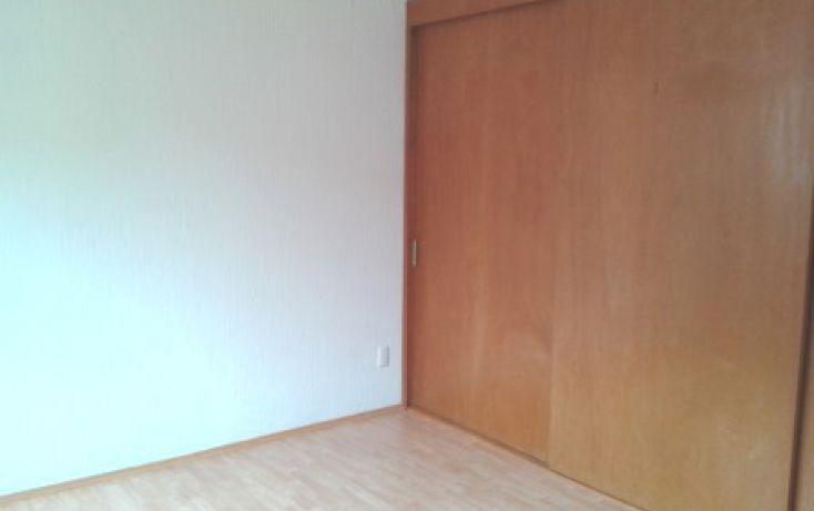 Foto de casa en condominio en venta en circuito jalatlaco, loma bonita, coacalco de berriozábal, estado de méxico, 784693 no 08