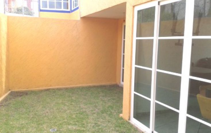 Foto de casa en condominio en venta en circuito jalatlaco, loma bonita, coacalco de berriozábal, estado de méxico, 784699 no 02