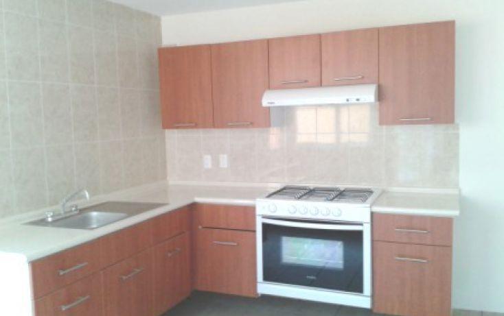 Foto de casa en condominio en venta en circuito jalatlaco, loma bonita, coacalco de berriozábal, estado de méxico, 784699 no 03