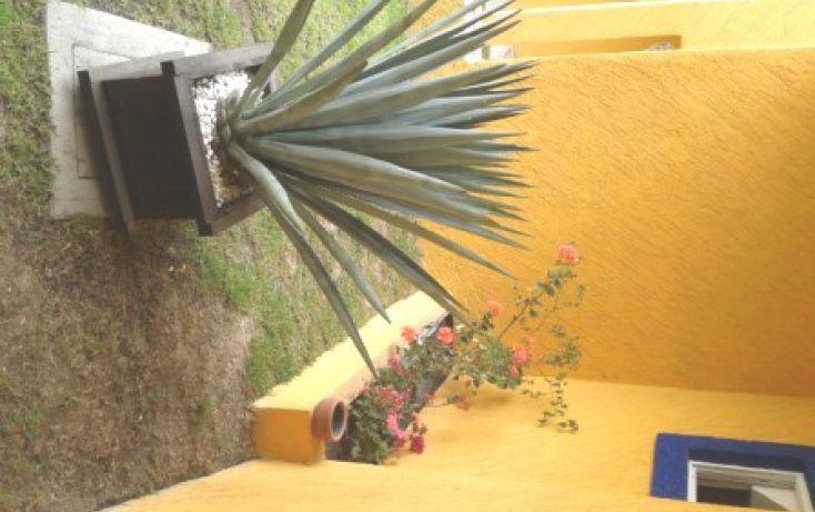 Foto de casa en condominio en venta en circuito jalatlaco, loma bonita, coacalco de berriozábal, estado de méxico, 784699 no 04