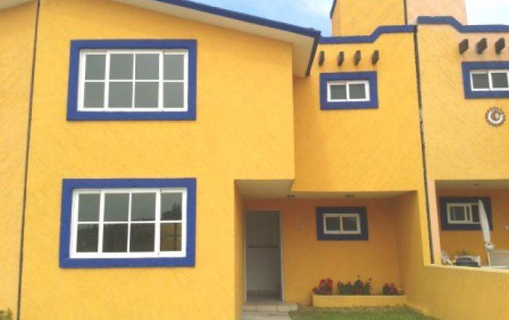 Foto de casa en condominio en venta en circuito jalatlaco, loma bonita, coacalco de berriozábal, estado de méxico, 784699 no 06