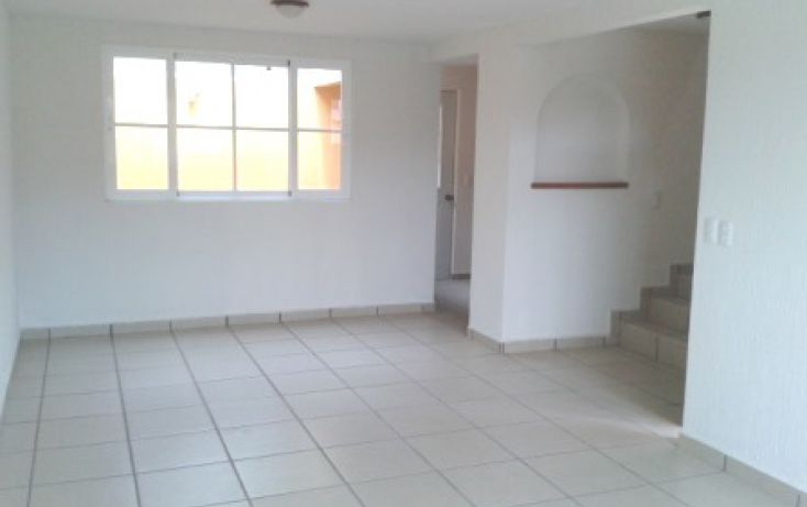 Foto de casa en condominio en venta en circuito jalatlaco, loma bonita, coacalco de berriozábal, estado de méxico, 784699 no 07
