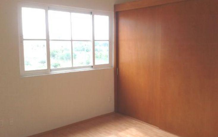 Foto de casa en condominio en venta en circuito jalatlaco, loma bonita, coacalco de berriozábal, estado de méxico, 784699 no 08