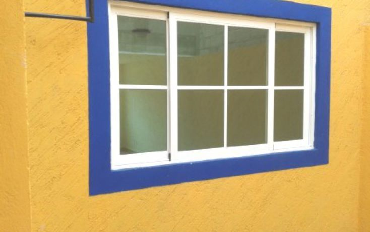 Foto de casa en condominio en venta en circuito jalatlaco, loma bonita, coacalco de berriozábal, estado de méxico, 784699 no 09