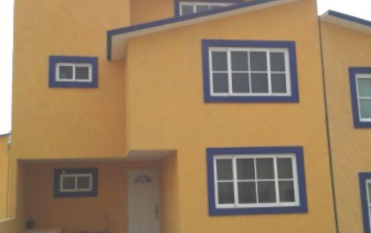 Foto de casa en condominio en venta en circuito jalatlaco, loma bonita, coacalco de berriozábal, estado de méxico, 784699 no 12
