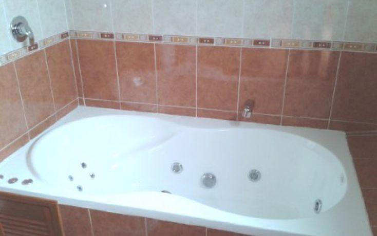 Foto de casa en condominio en venta en circuito jalatlaco, loma bonita, coacalco de berriozábal, estado de méxico, 784699 no 13