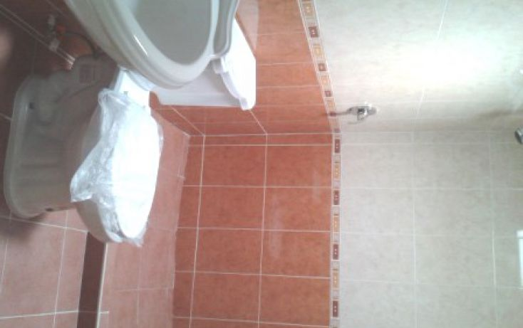 Foto de casa en condominio en venta en circuito jalatlaco, loma bonita, coacalco de berriozábal, estado de méxico, 784699 no 14
