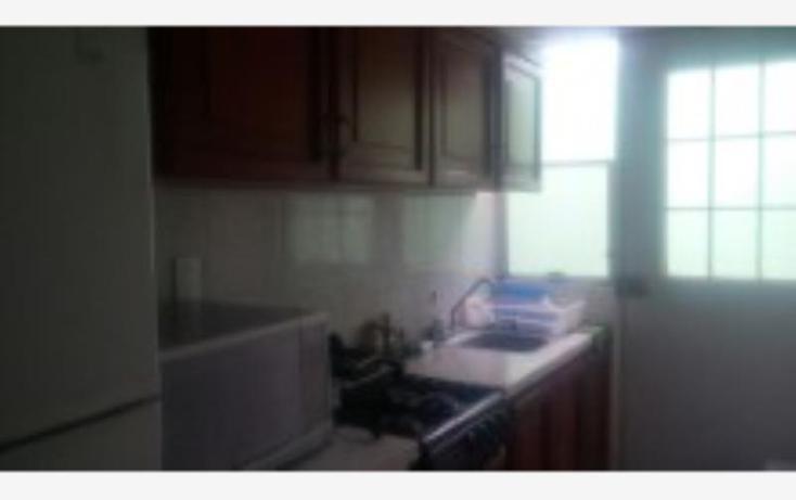Foto de casa en venta en circuito jilguero norte 54, puente moreno, medellín, veracruz de ignacio de la llave, 673457 No. 06